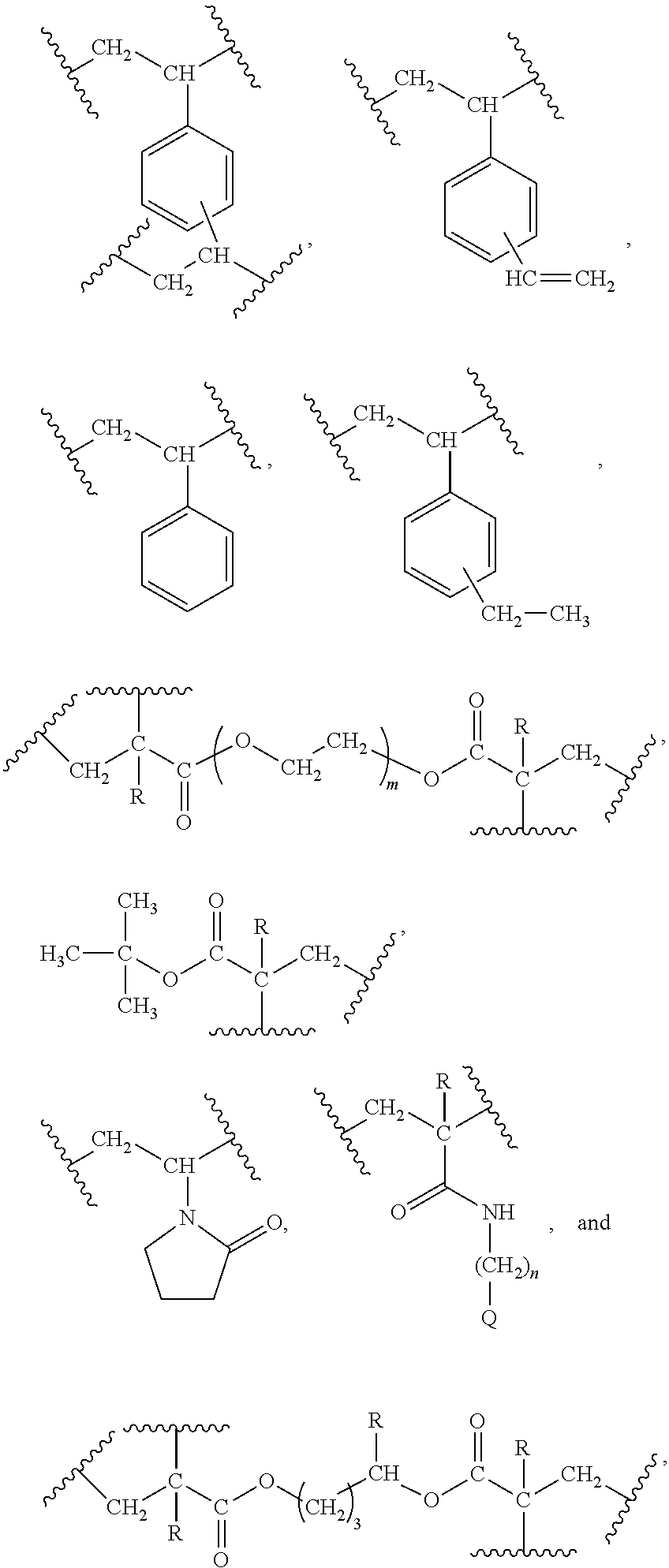 Figure US09145481-20150929-C00003