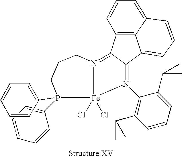 Figure US20080004459A1-20080103-C00211