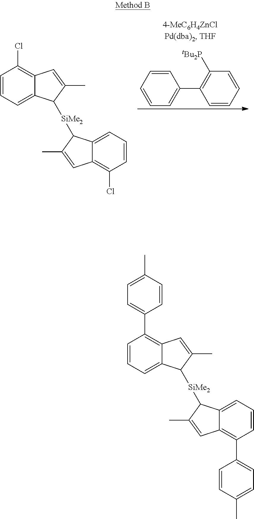 Figure US07910783-20110322-C00084