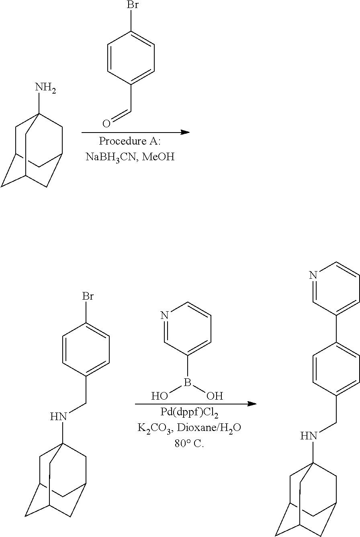 Figure US09884832-20180206-C00359