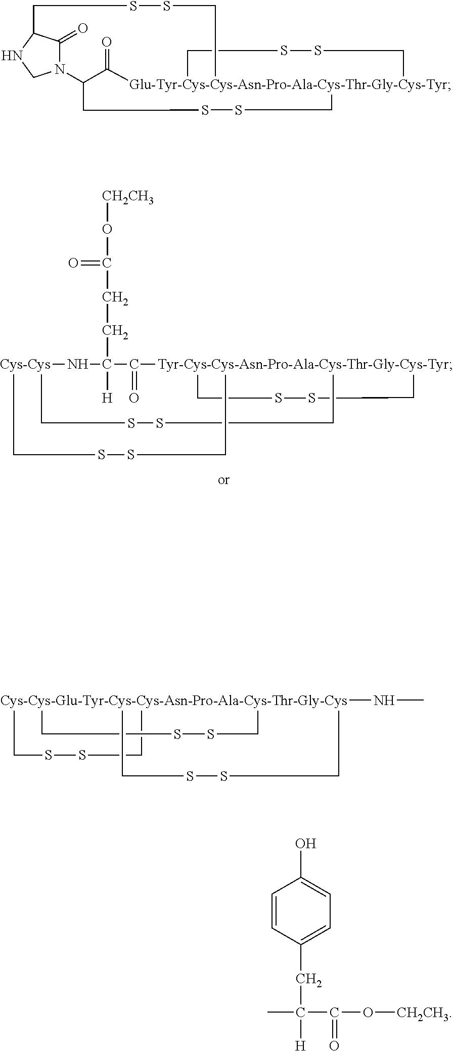 Figure US08933030-20150113-C00049