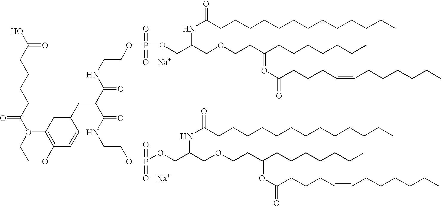 Figure US06551600-20030422-C00265