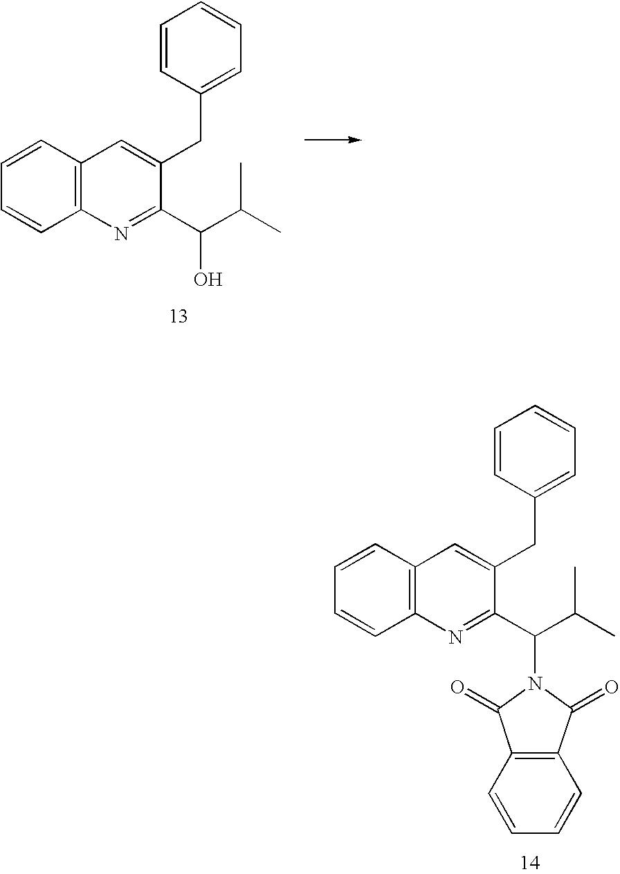 Figure US07452996-20081118-C00011