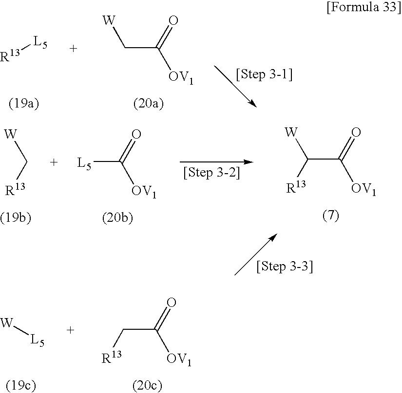 Figure US07935815-20110503-C00034