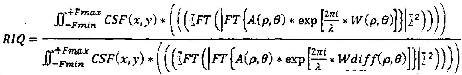 Figure 112014105016158-pct00029