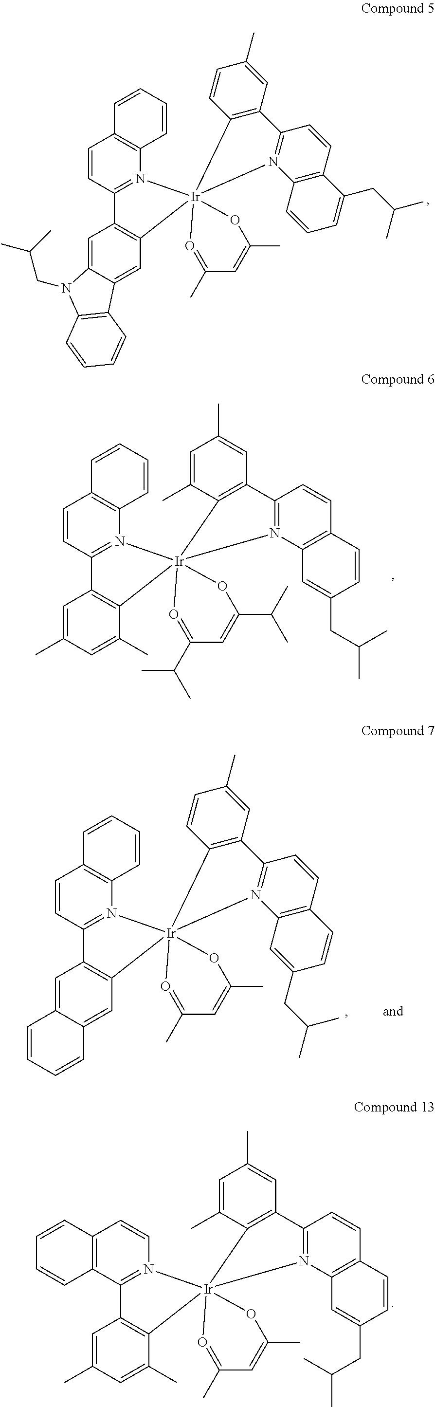 Figure US09670404-20170606-C00238