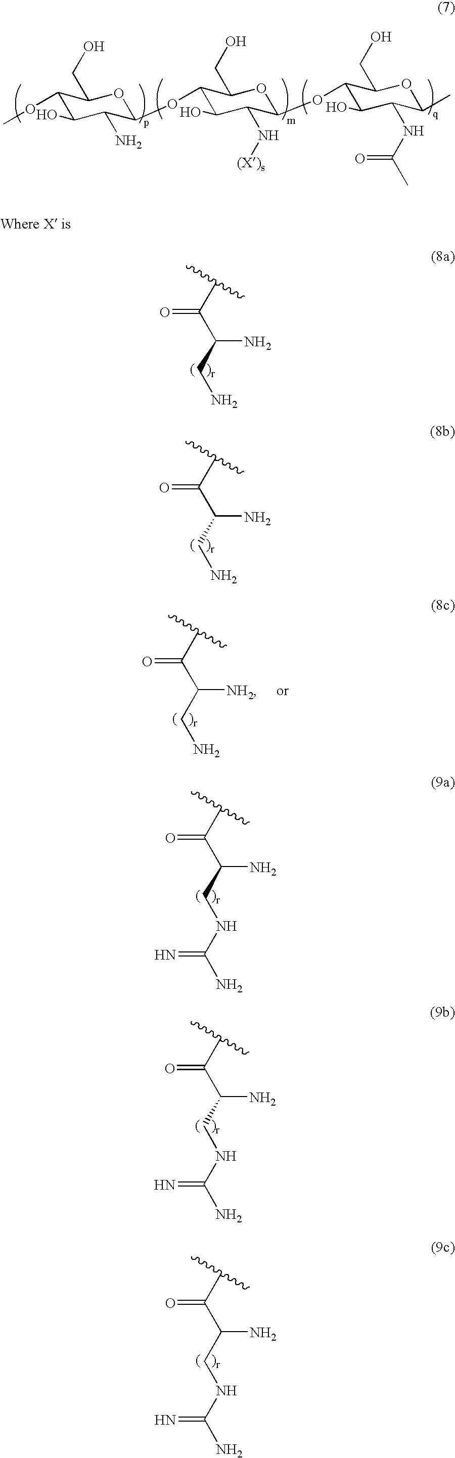 Figure US20070281904A1-20071206-C00005