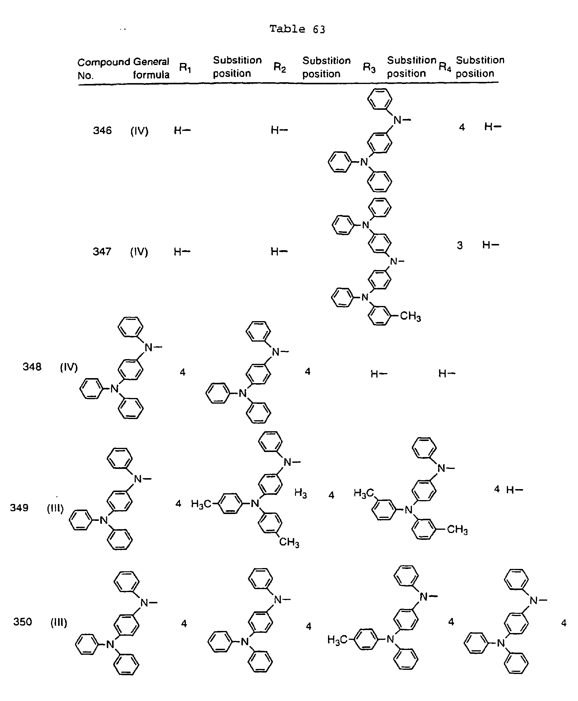 Figure imgb0721