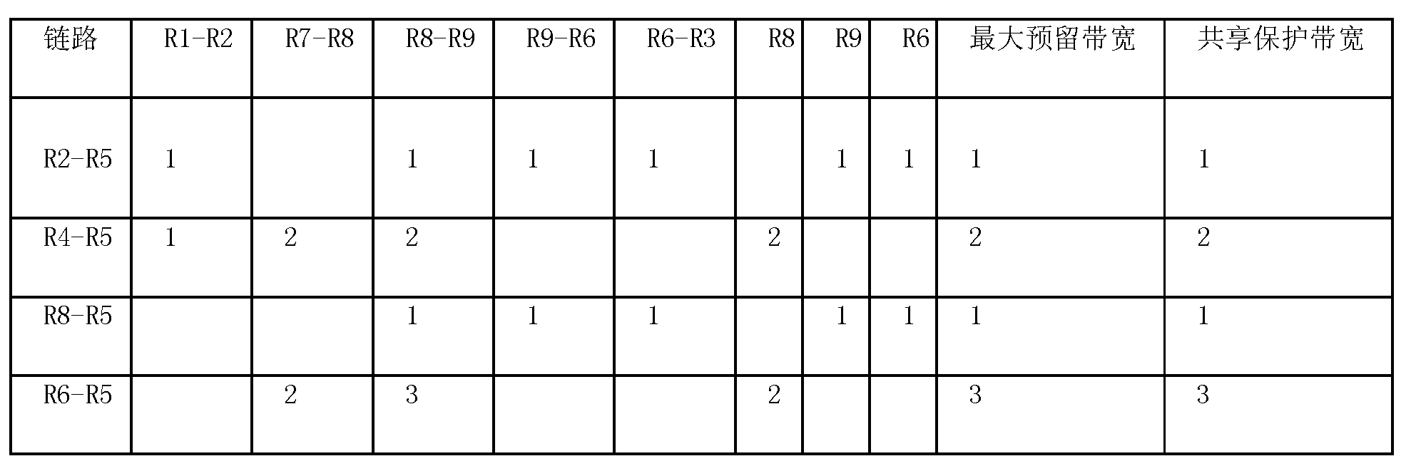 Figure CN101471693BD00071