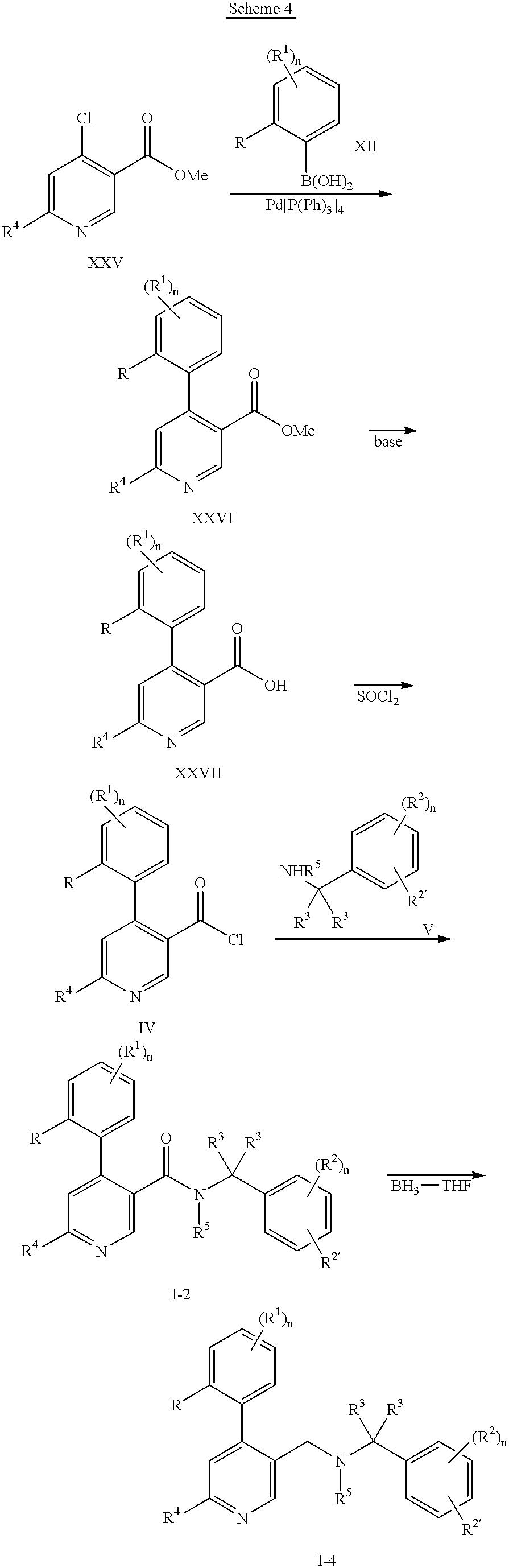 Figure US06297375-20011002-C00050