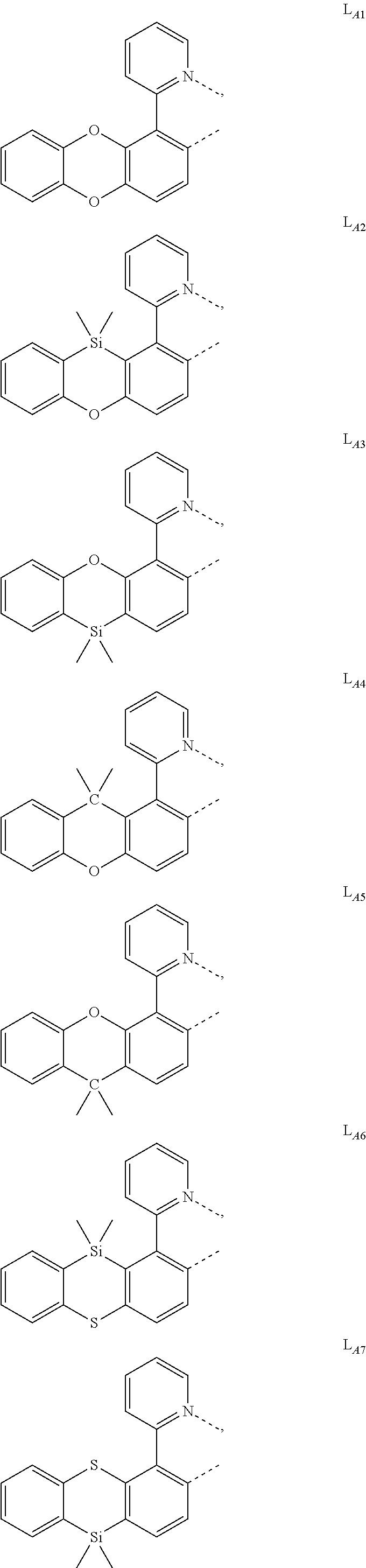 Figure US10153443-20181211-C00008