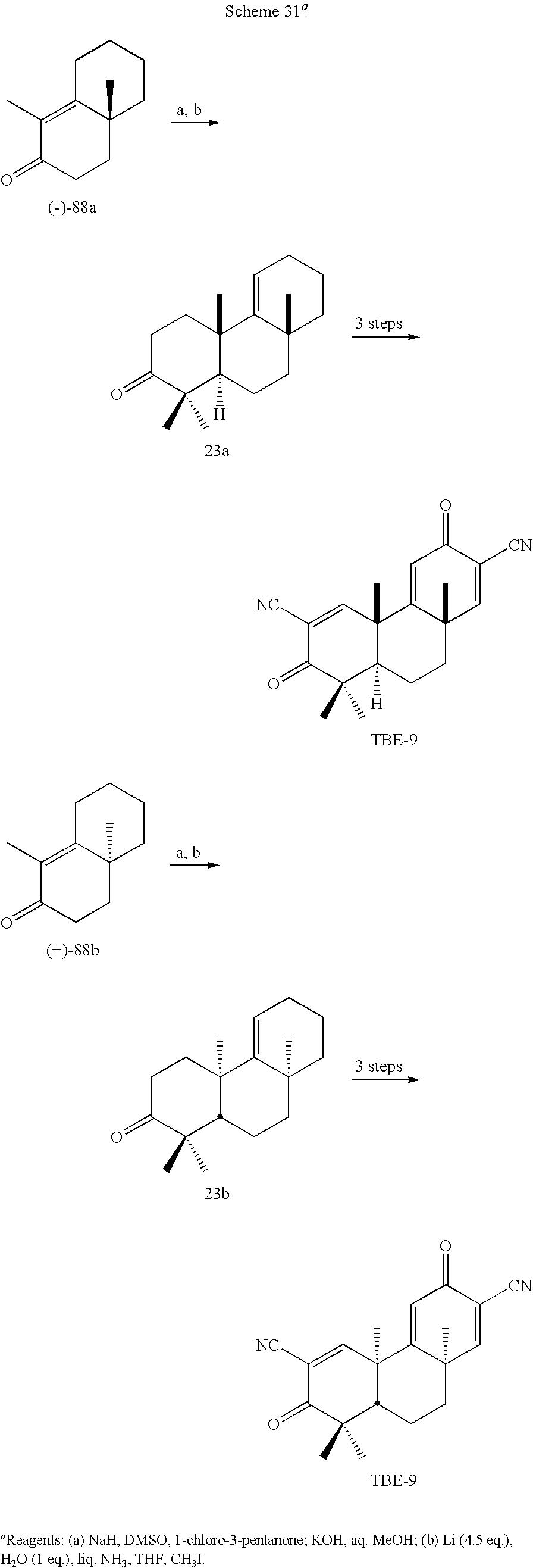 Figure US08067465-20111129-C00075