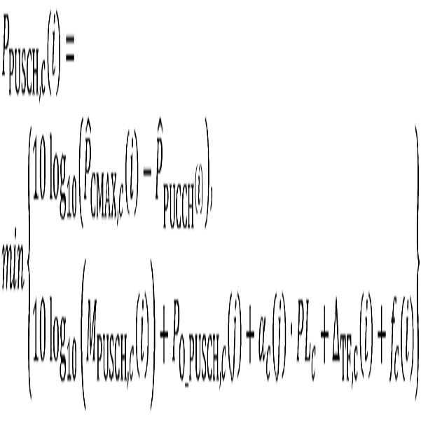 Figure 112015106895111-pct00003