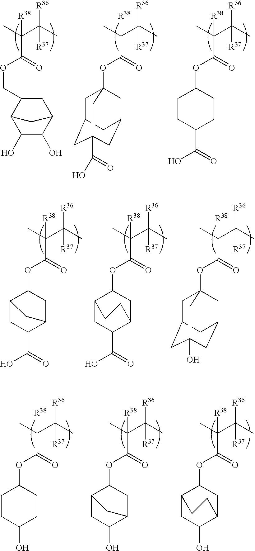 Figure US06864037-20050308-C00031