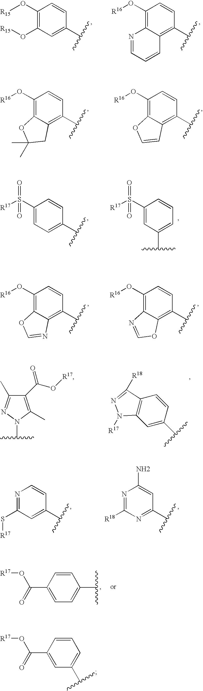 Figure US07605168-20091020-C00009