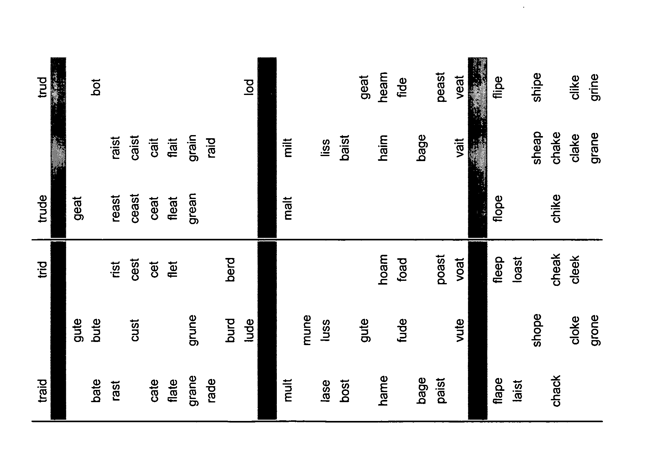 Figure US20050153263A1-20050714-P00115