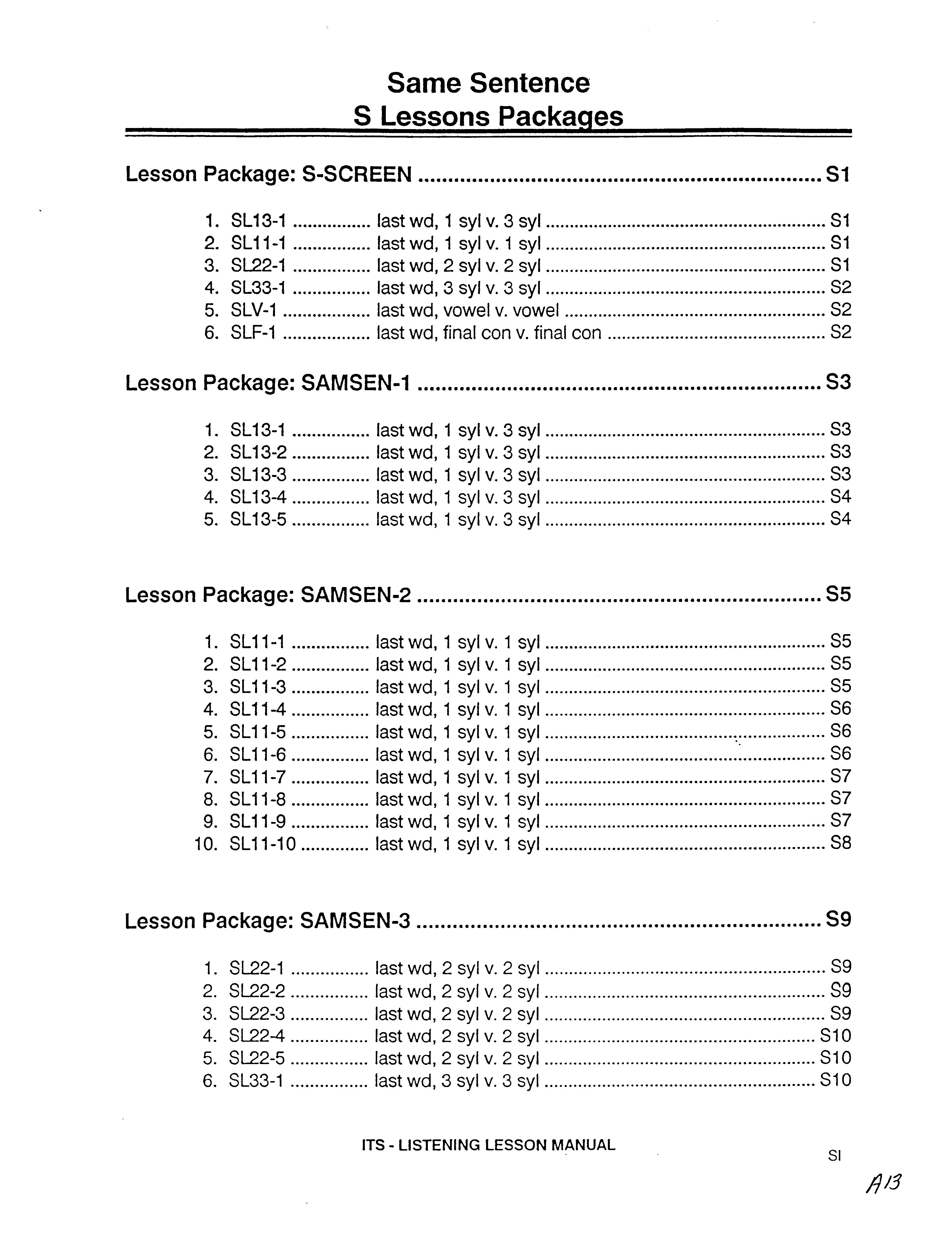 Figure US06186794-20010213-P00013