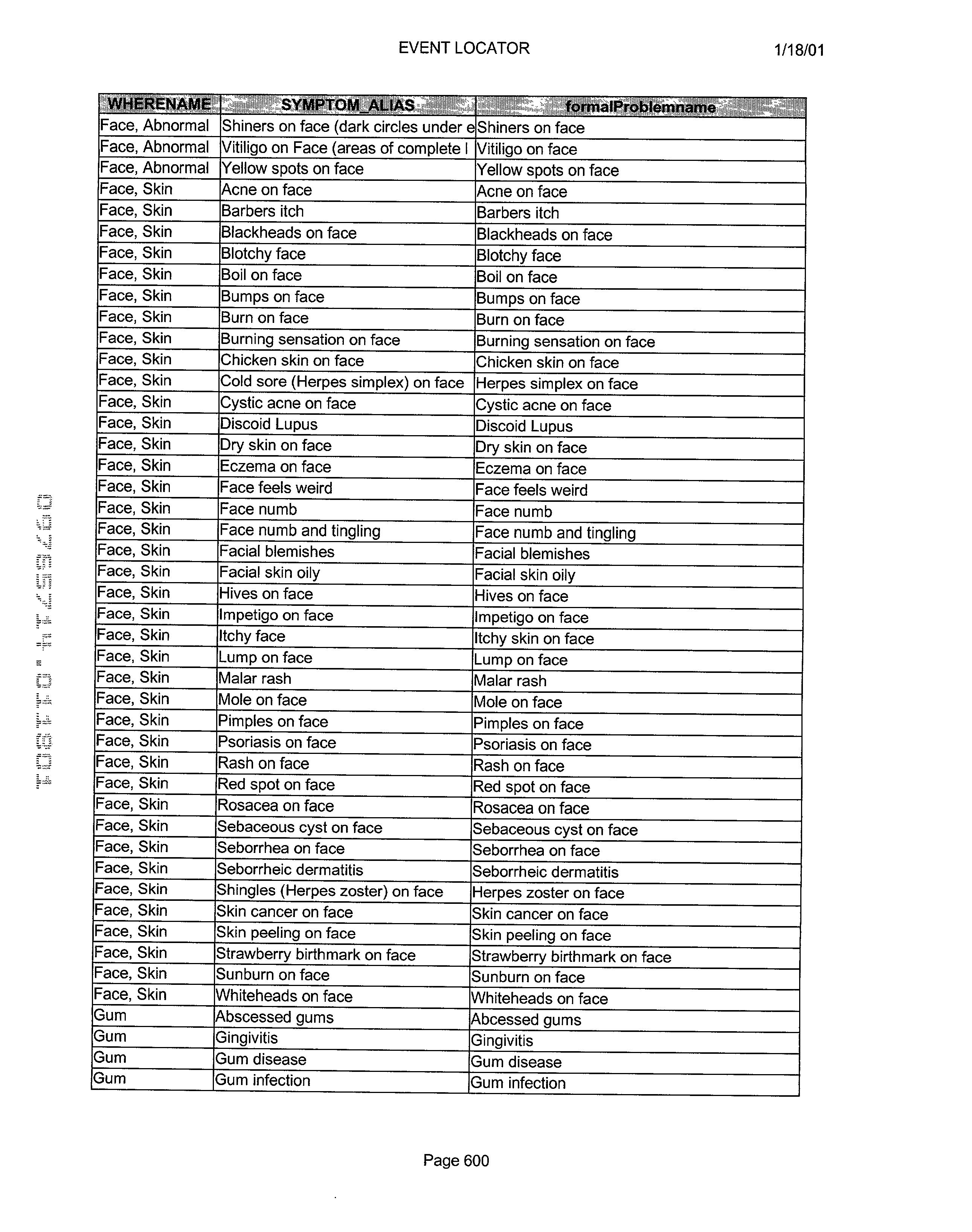 Figure US20030061072A1-20030327-P00601