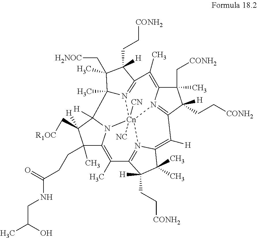 Figure US09956260-20180501-C00061