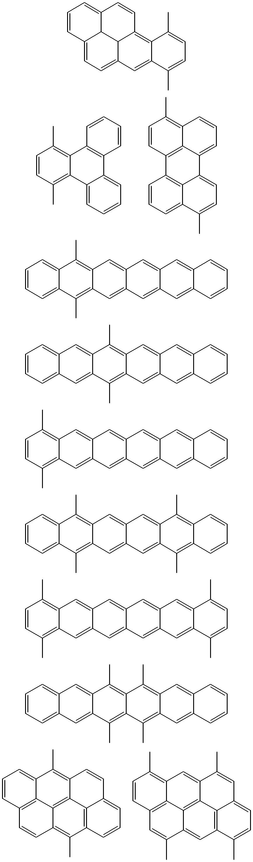 Figure US06203933-20010320-C00003