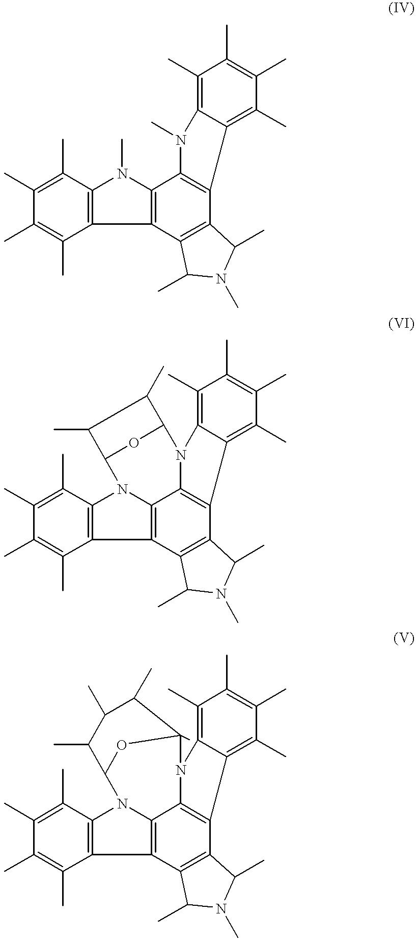 Figure US06491938-20021210-C00003