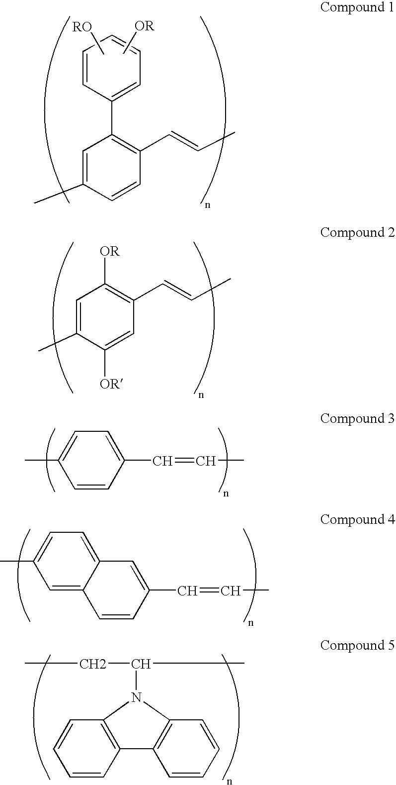 Figure US20050012445A1-20050120-C00001