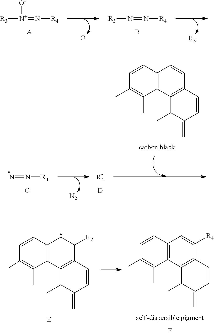 Figure US09441128-20160913-C00007
