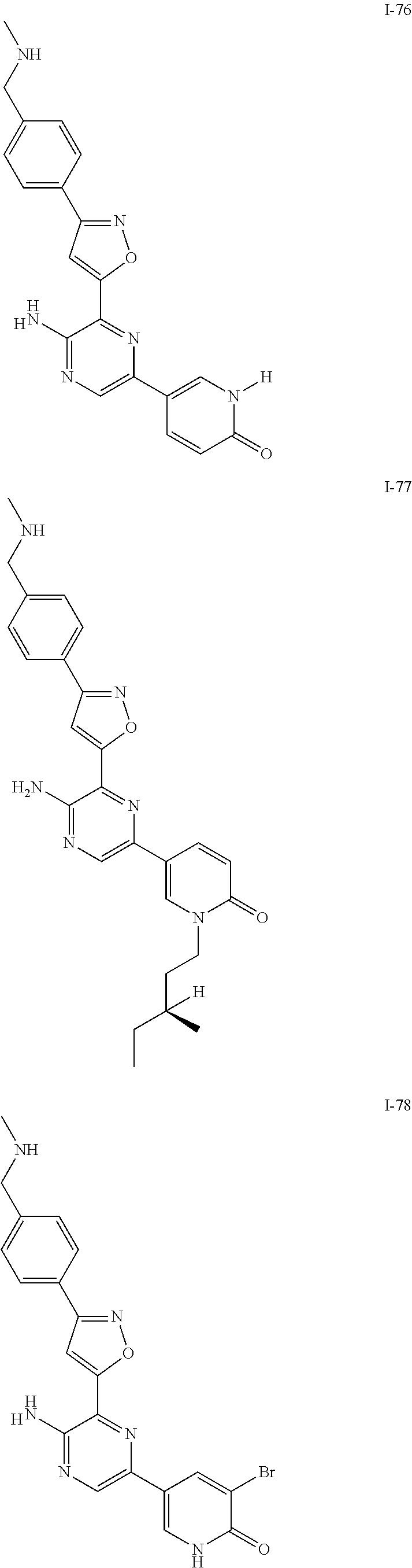 Figure US09630956-20170425-C00243