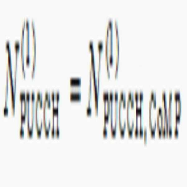 Figure 112015003034268-pct00102