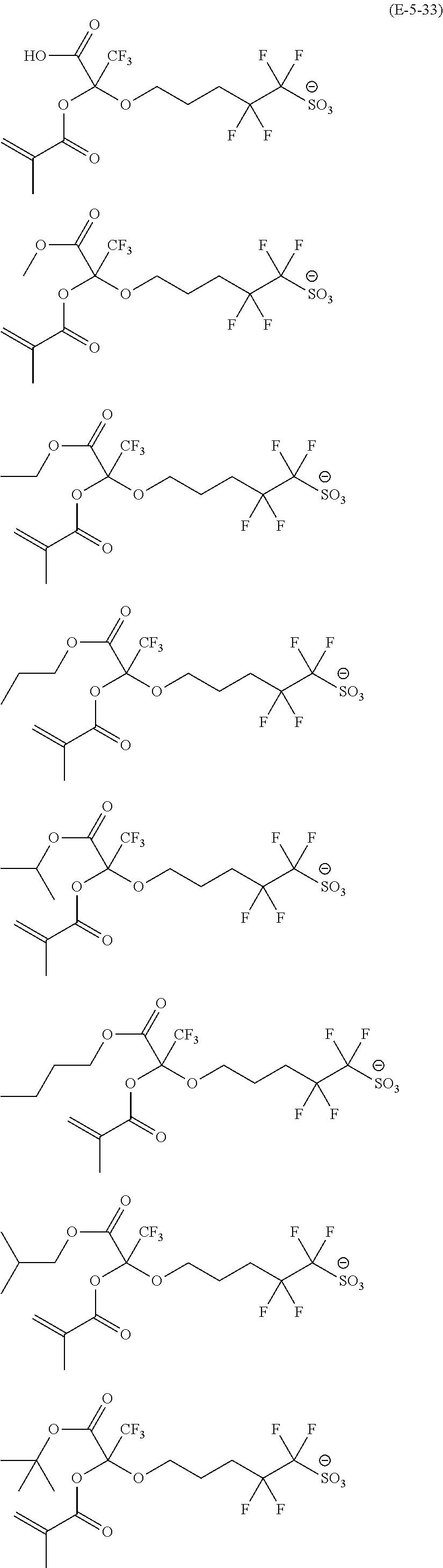Figure US09182664-20151110-C00111