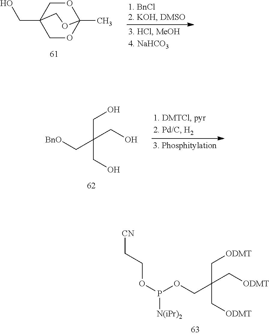 Figure US09932581-20180403-C00271