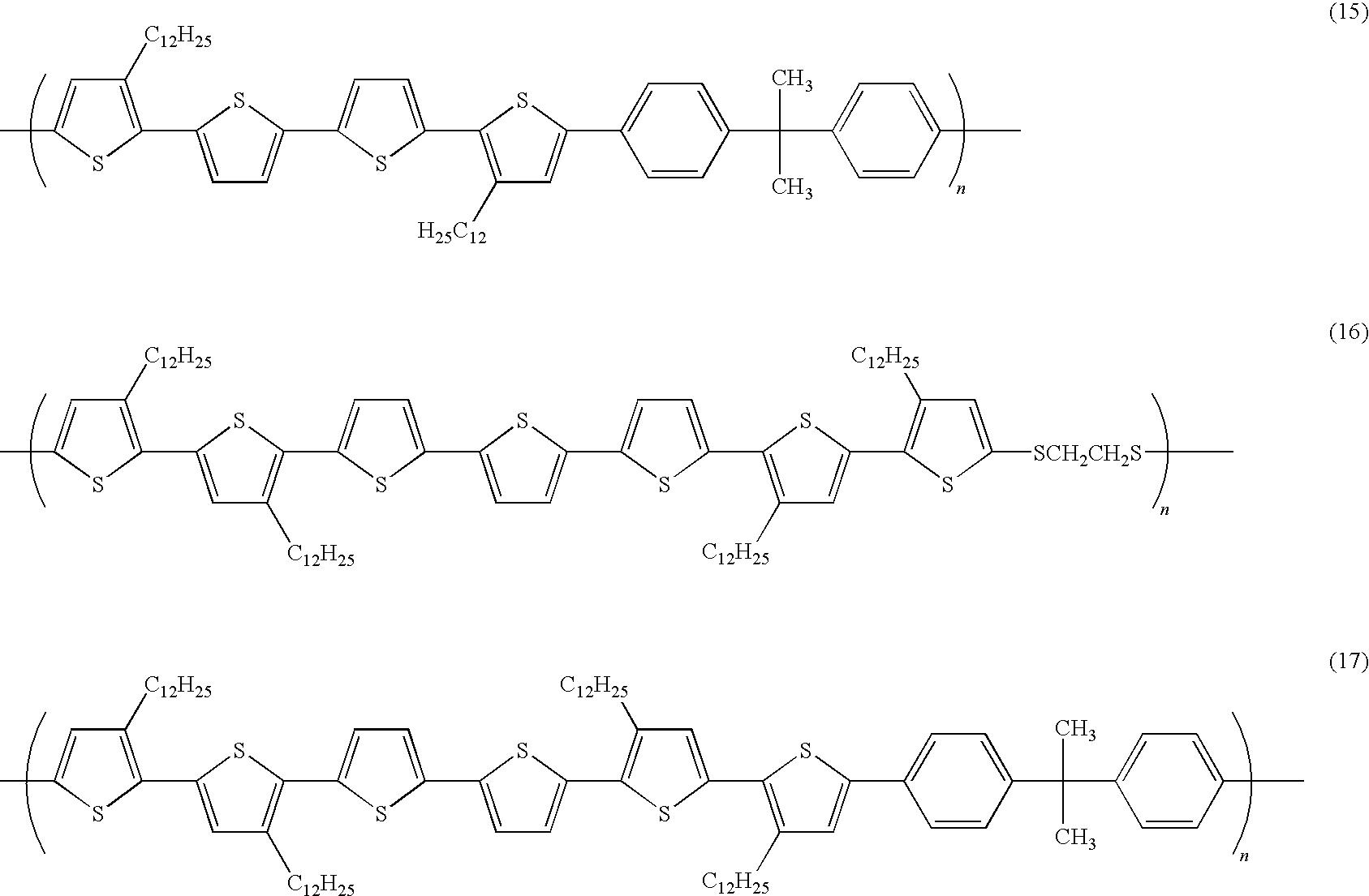 Figure US07781564-20100824-C00015