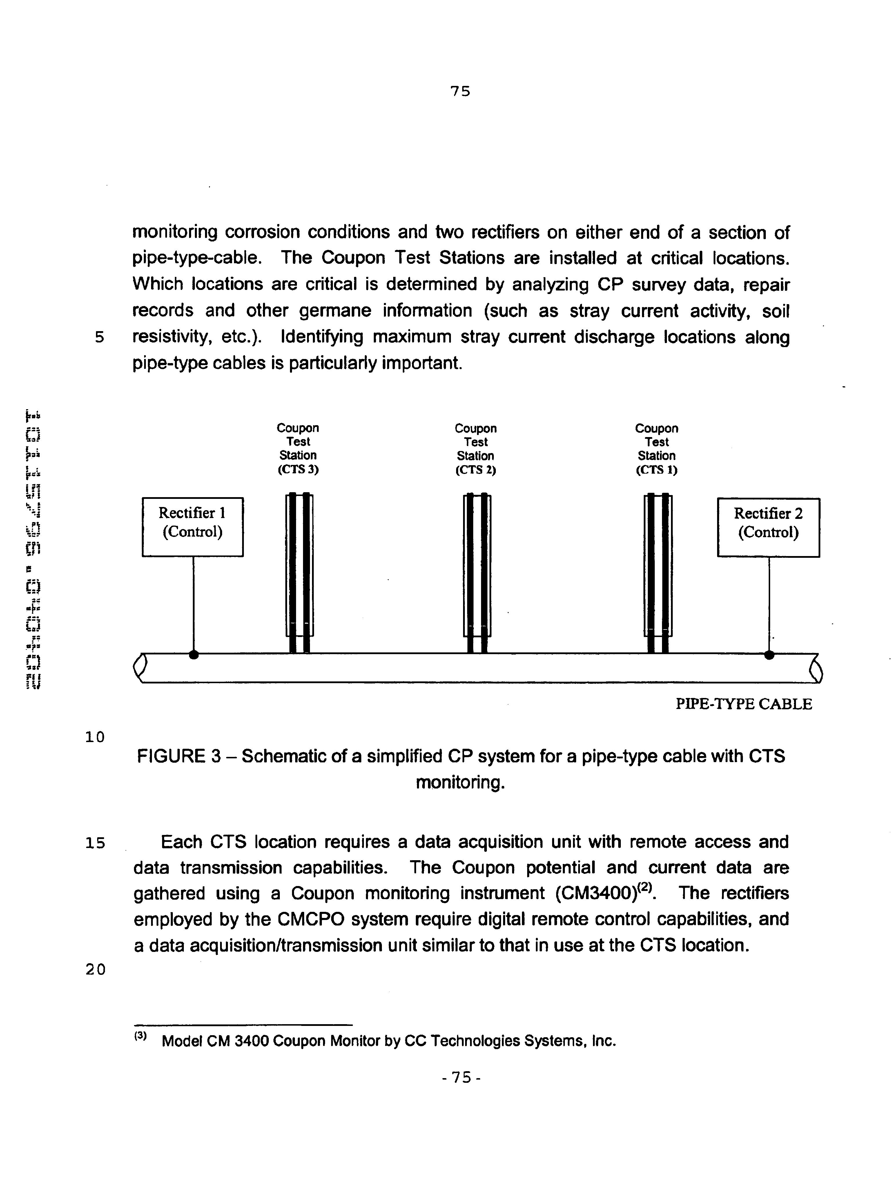 Figure US06744265-20040601-P00009