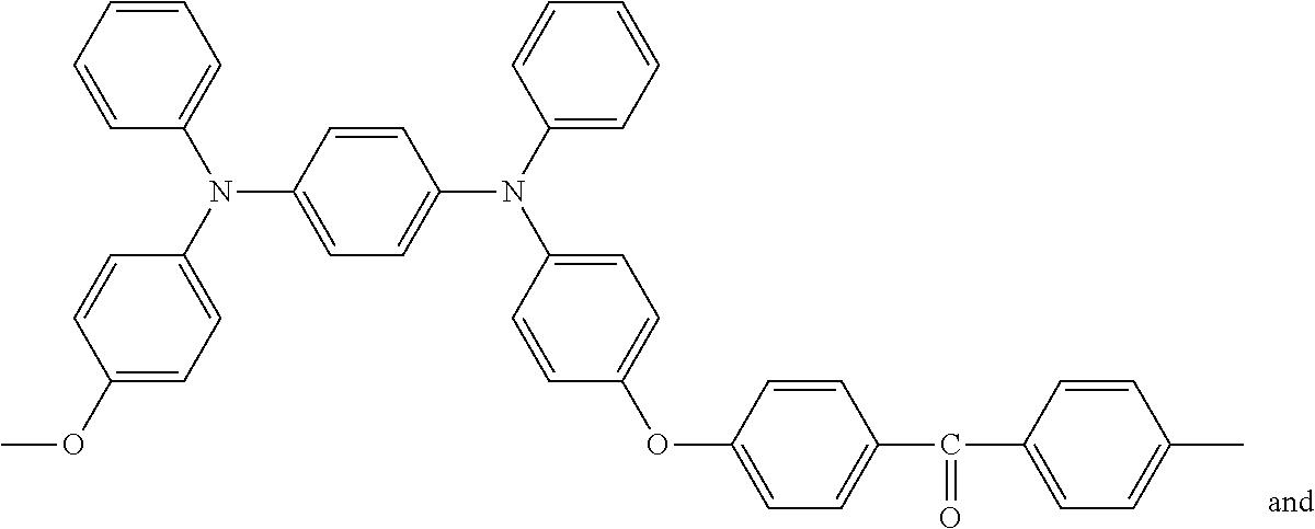 Figure US09224958-20151229-C00034