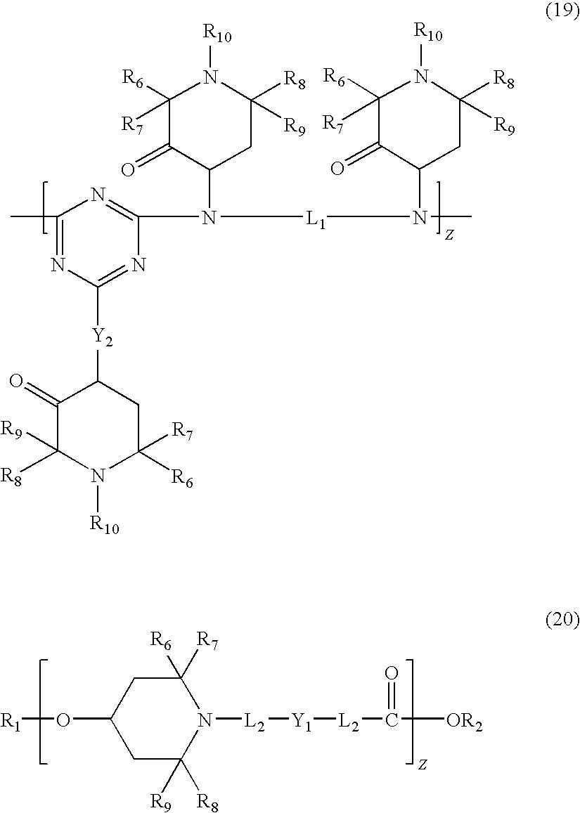 Figure US07799891-20100921-C00006