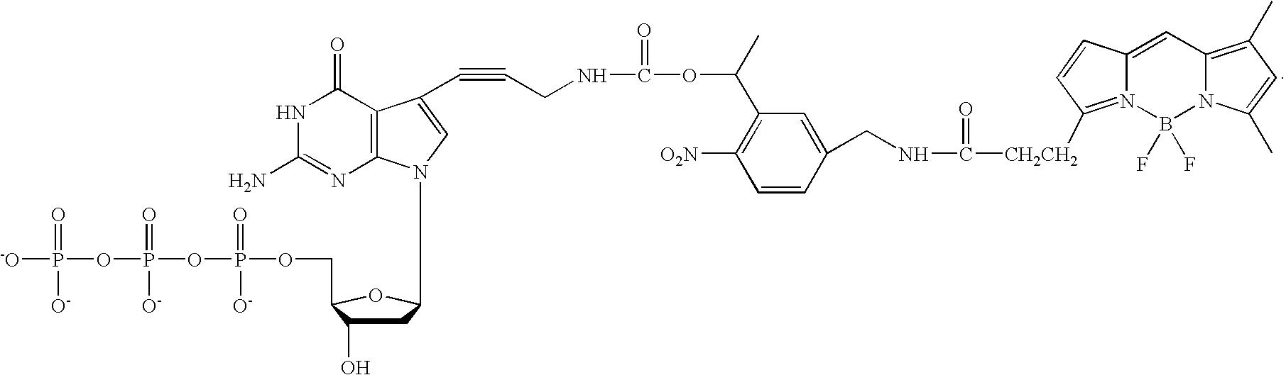 Figure US07622279-20091124-C00005