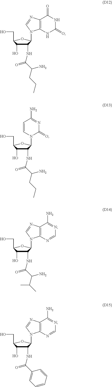 Figure US09353133-20160531-C00066