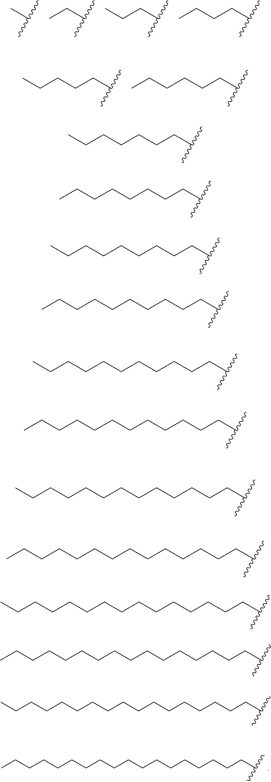 Figure US08969353-20150303-C00111