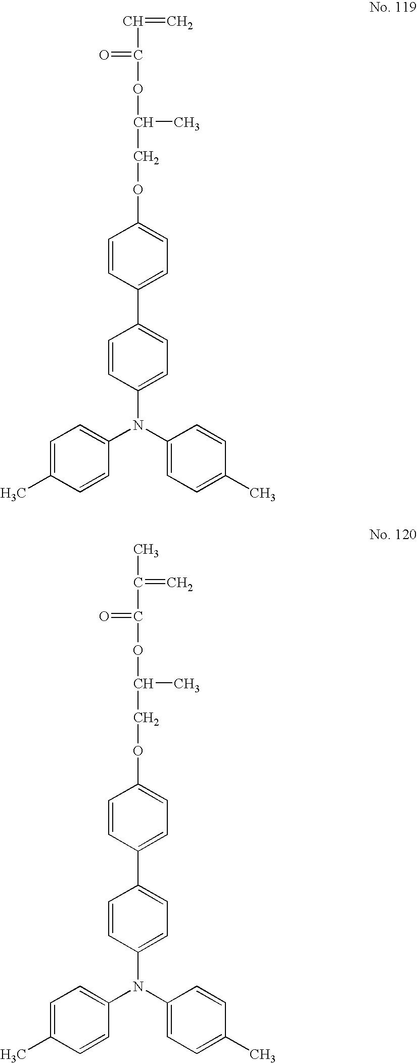Figure US07824830-20101102-C00057