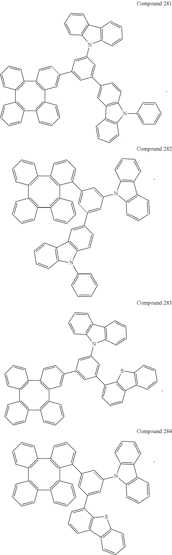 Figure US10256411-20190409-C00076