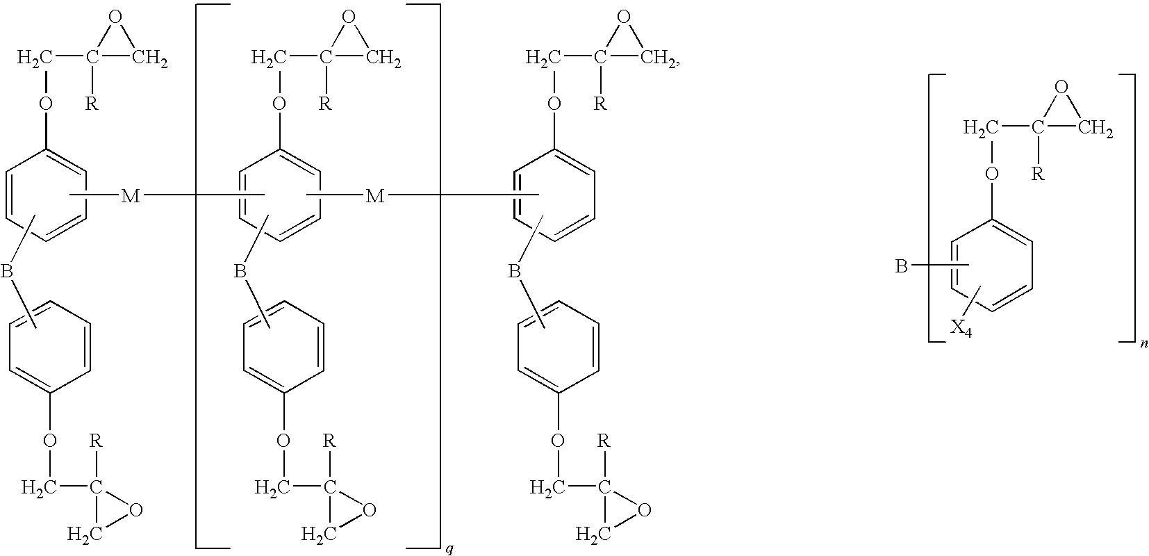 Figure US08053077-20111108-C00005