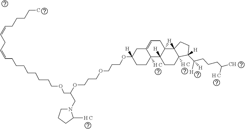 Figure US20110200582A1-20110818-C00227