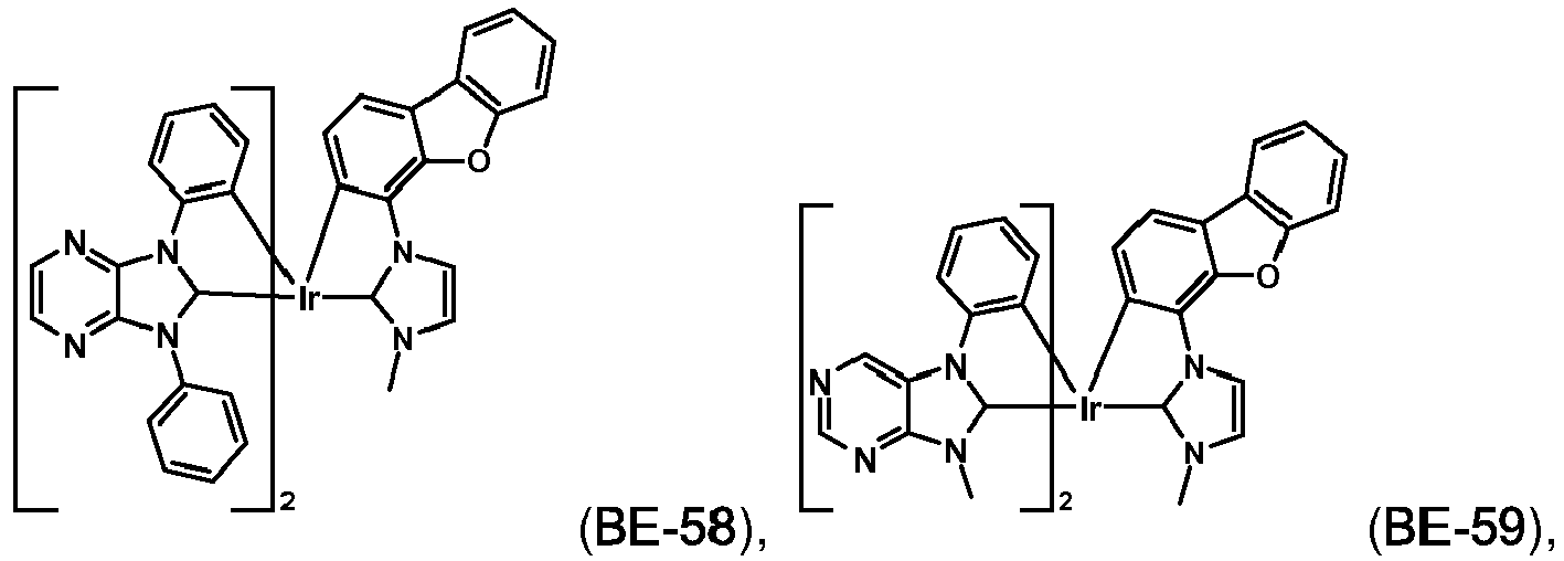 Figure imgb0775