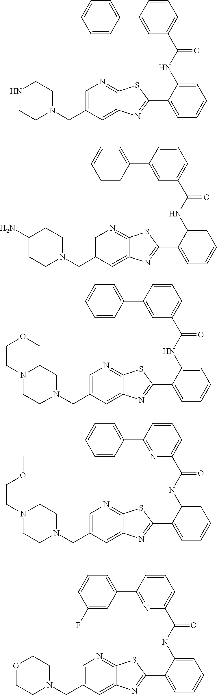 Figure US20130017283A1-20130117-C00001
