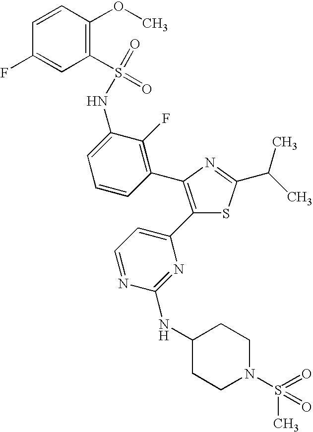 Figure US07994185-20110809-C00400