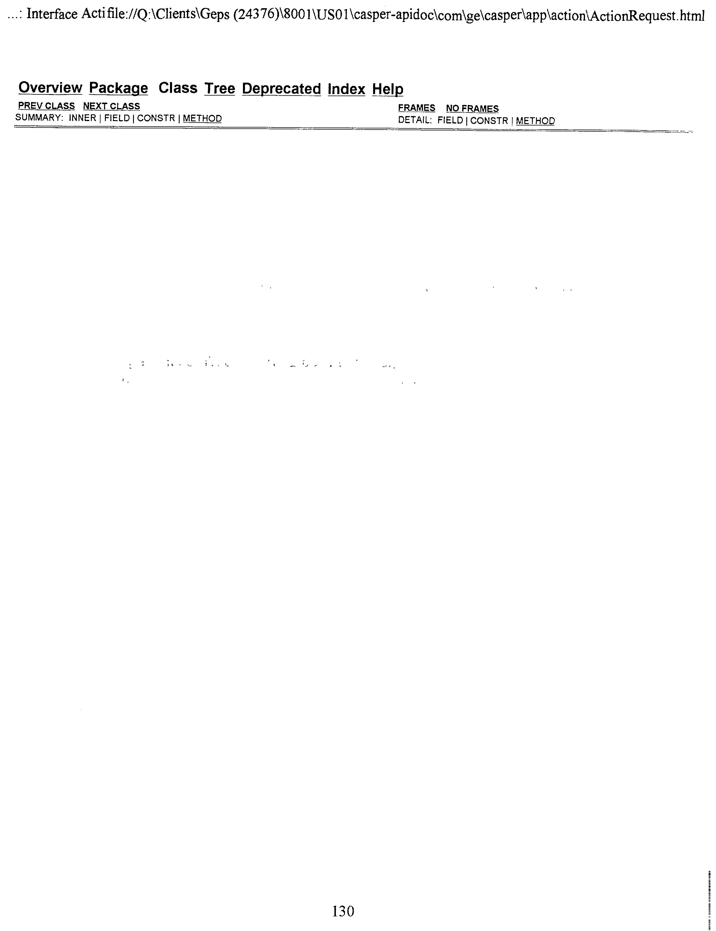 Figure US20020035645A1-20020321-P00130
