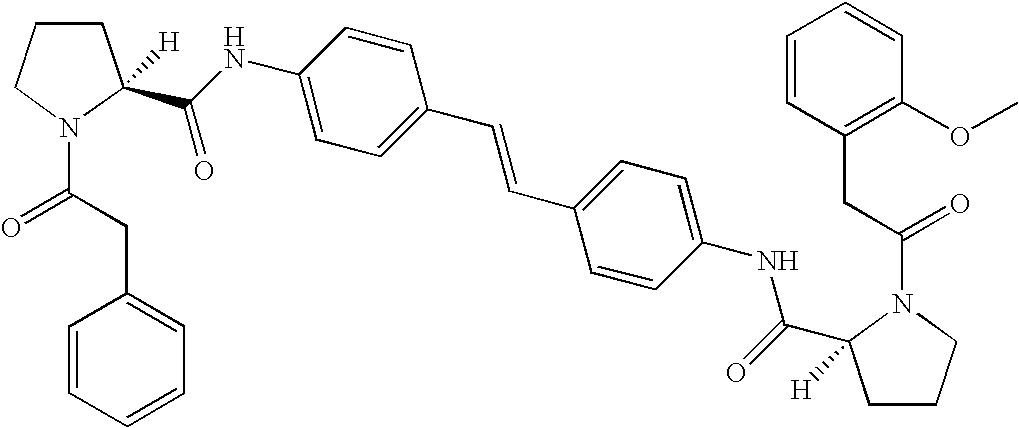 Figure US08143288-20120327-C00137