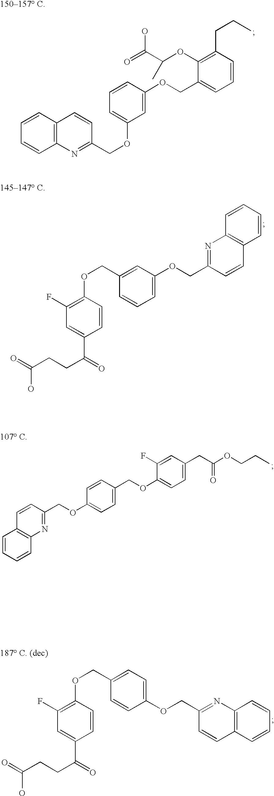 Figure US20030220373A1-20031127-C00065