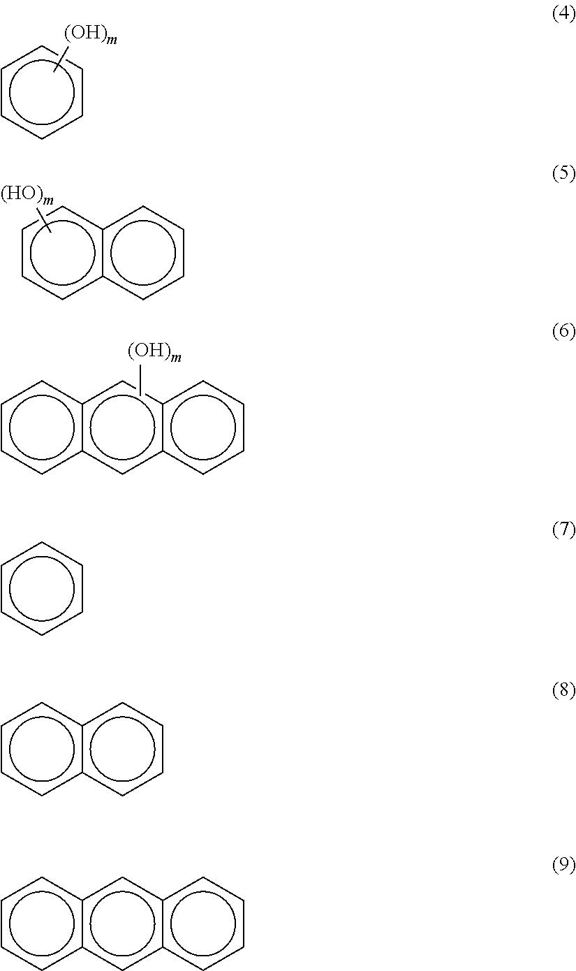 Figure US20120308939A1-20121206-C00005
