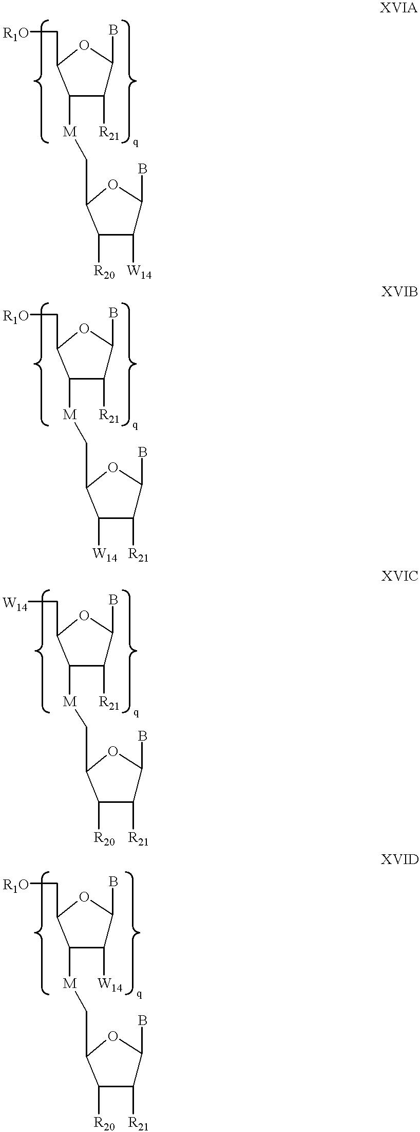 Figure US06335434-20020101-C00004